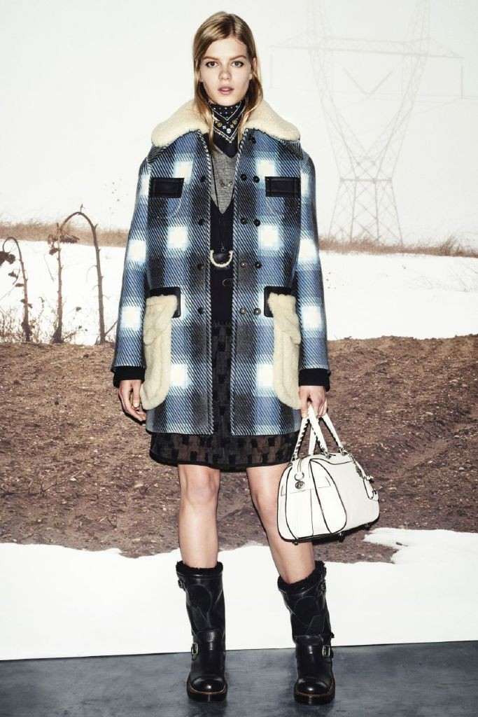 resized_Coach Women's FW15-16 Collection - Look (22)