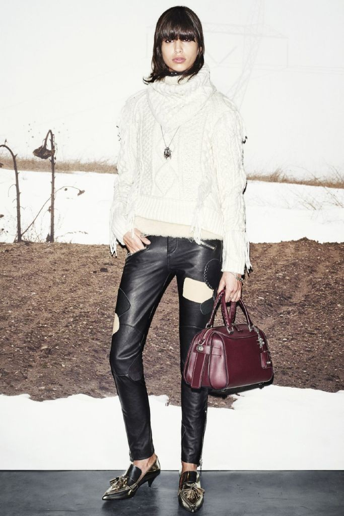 resized_Coach Women's FW15-16 Collection - Look (9)