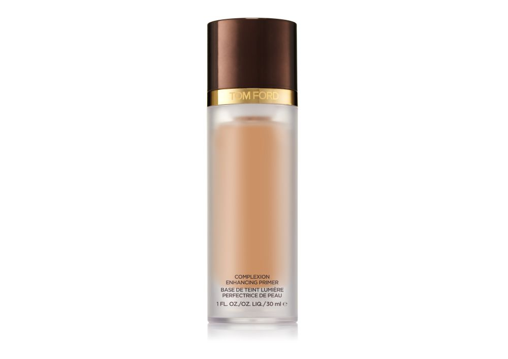 resized_Complexion Enhancing Primer_Peach - 2
