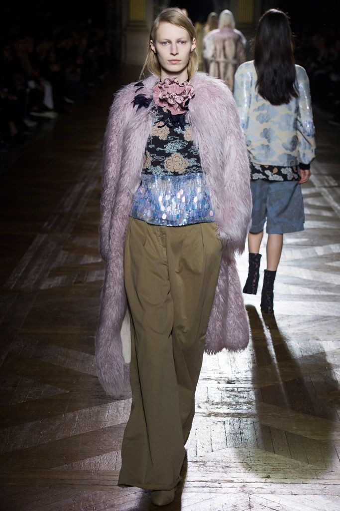 resized_Dries Van Noten
