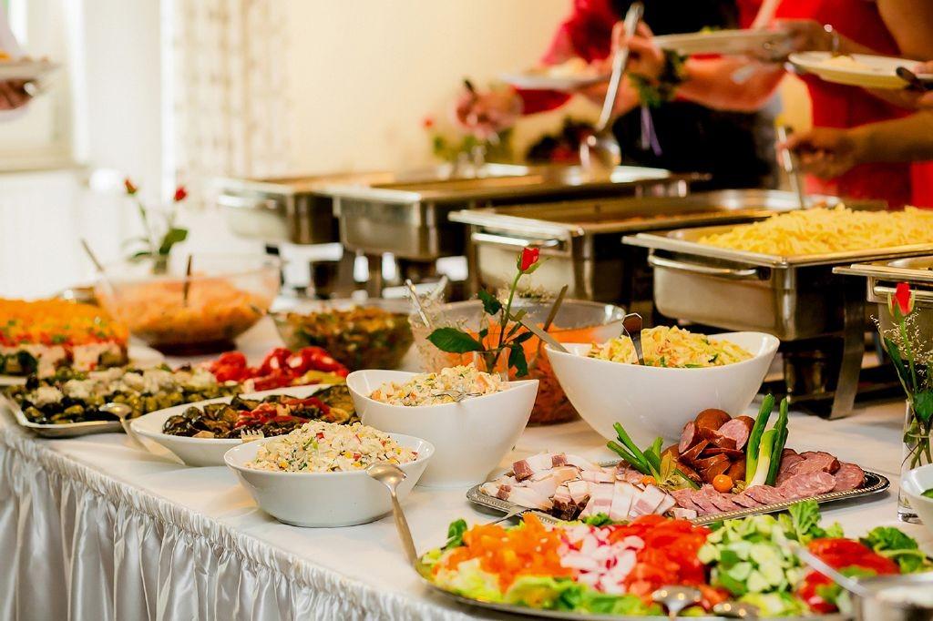 resized_Eid Al Adha at The Ajman Palace Hotel 02