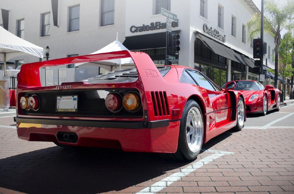resized_Enzo Ferrari