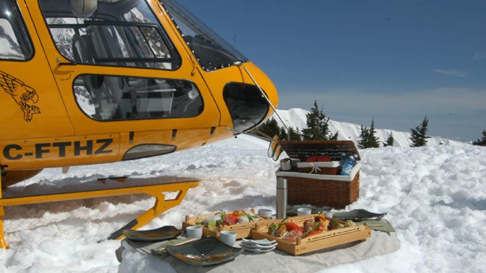resized_FS Whistler - Gourmet Lunch