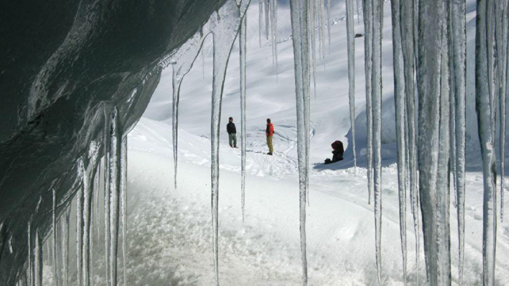 resized_FS Whistler - Snowy Terrain