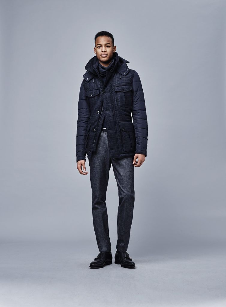 resized_FW15_MSW_look 1