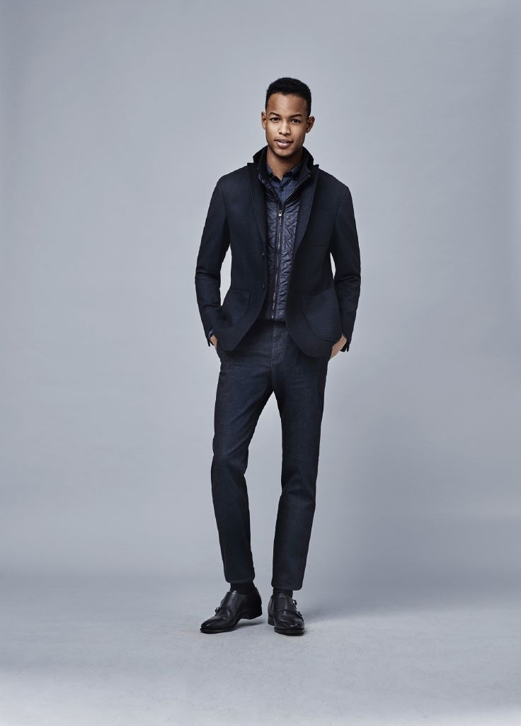 resized_FW15_MSW_look 10
