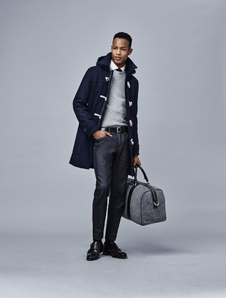 resized_FW15_MSW_look 11