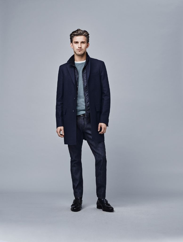 resized_FW15_MSW_look 12
