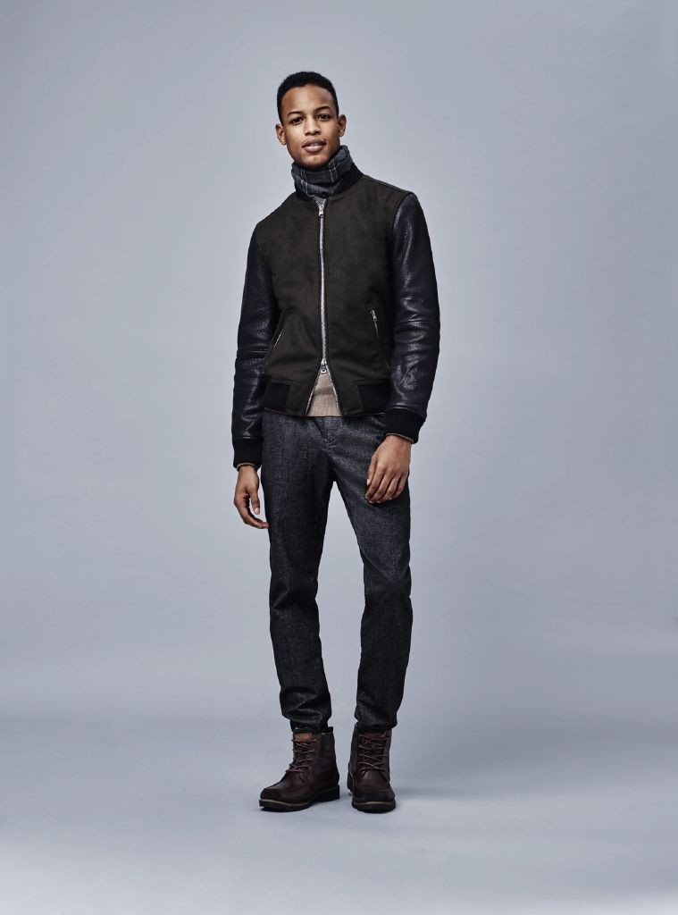 resized_FW15_MSW_look 14