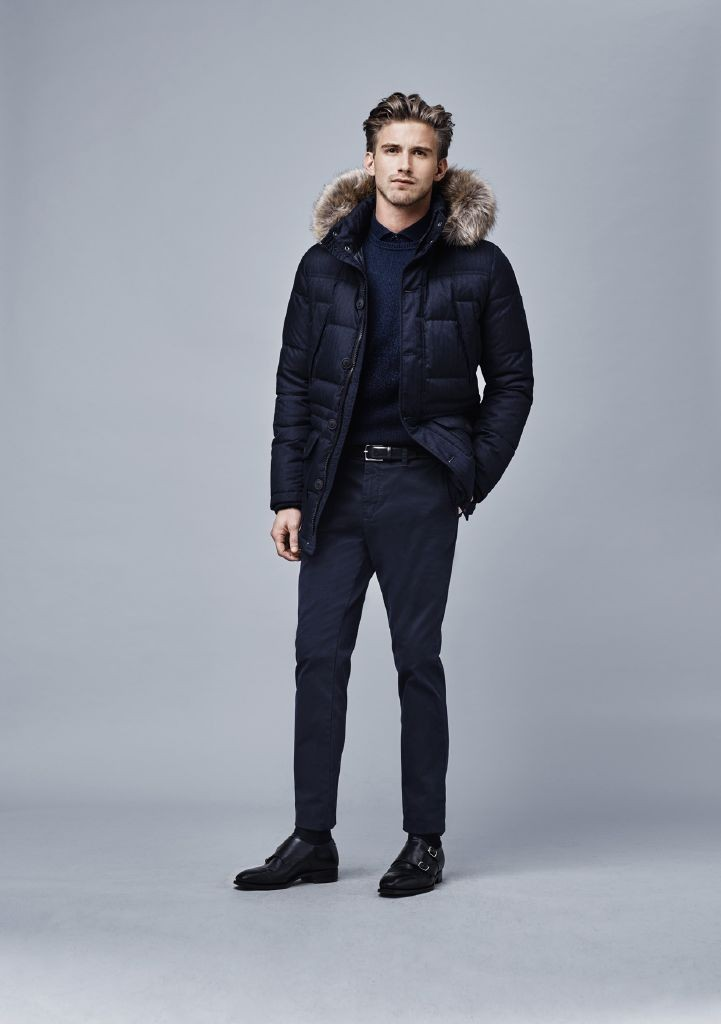 resized_FW15_MSW_look 2