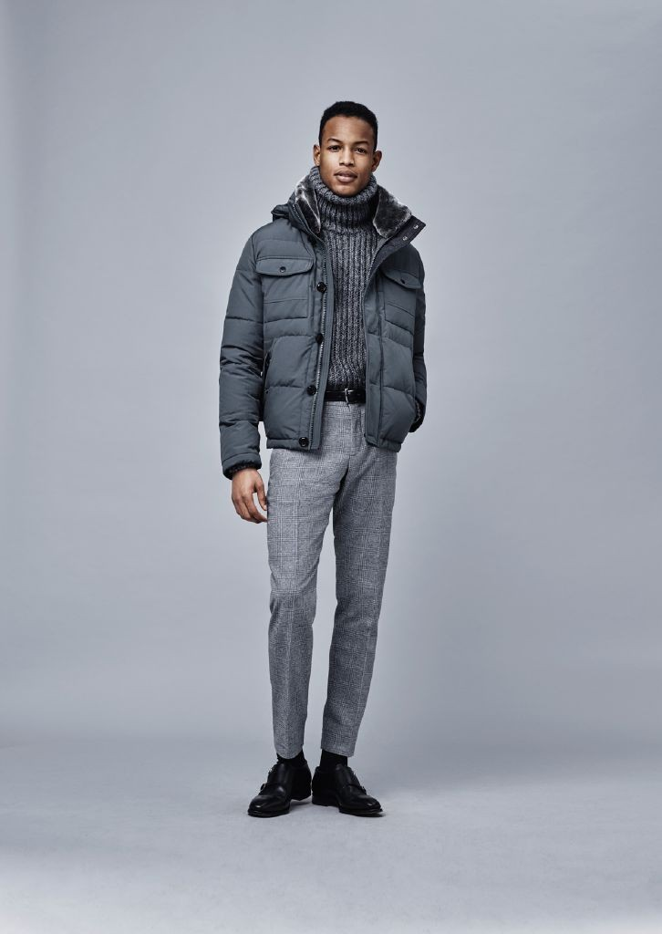 resized_FW15_MSW_look 21