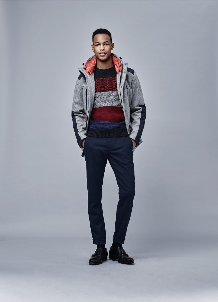 resized_FW15_MSW_look 23