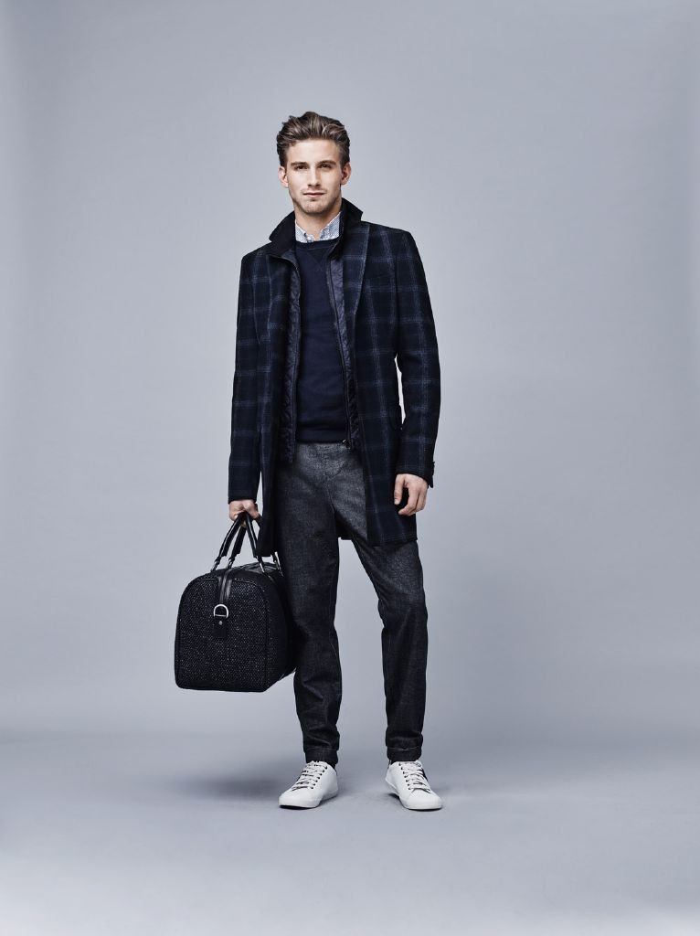 resized_FW15_MSW_look 3