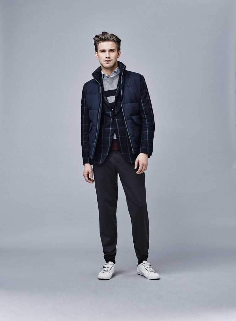 resized_FW15_MSW_look 8