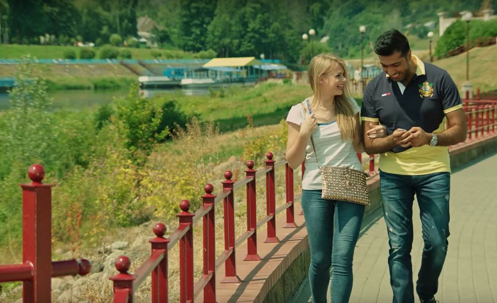 resized_From Video Clip- Toop Toop (1)
