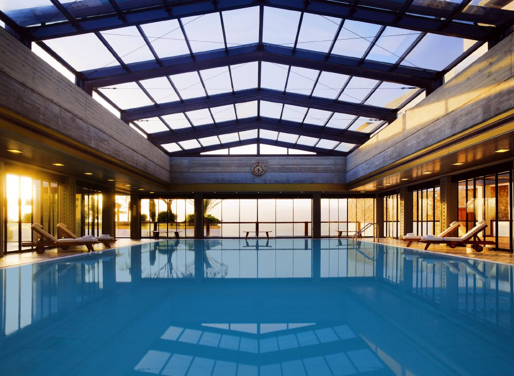 resized_Grand Hills-Fitness Center - Indoor Swimming Pool