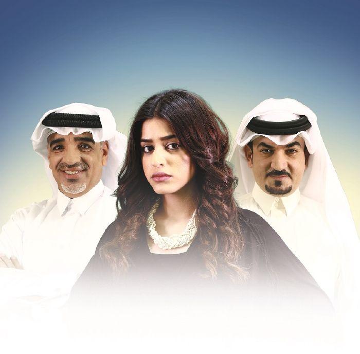 resized_Indama Yuzher Al Khareef