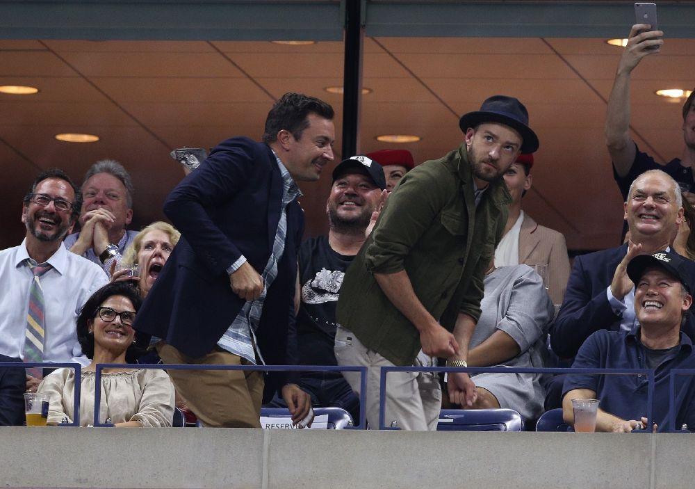resized_Justin Timberlake and Jimmy Fallon