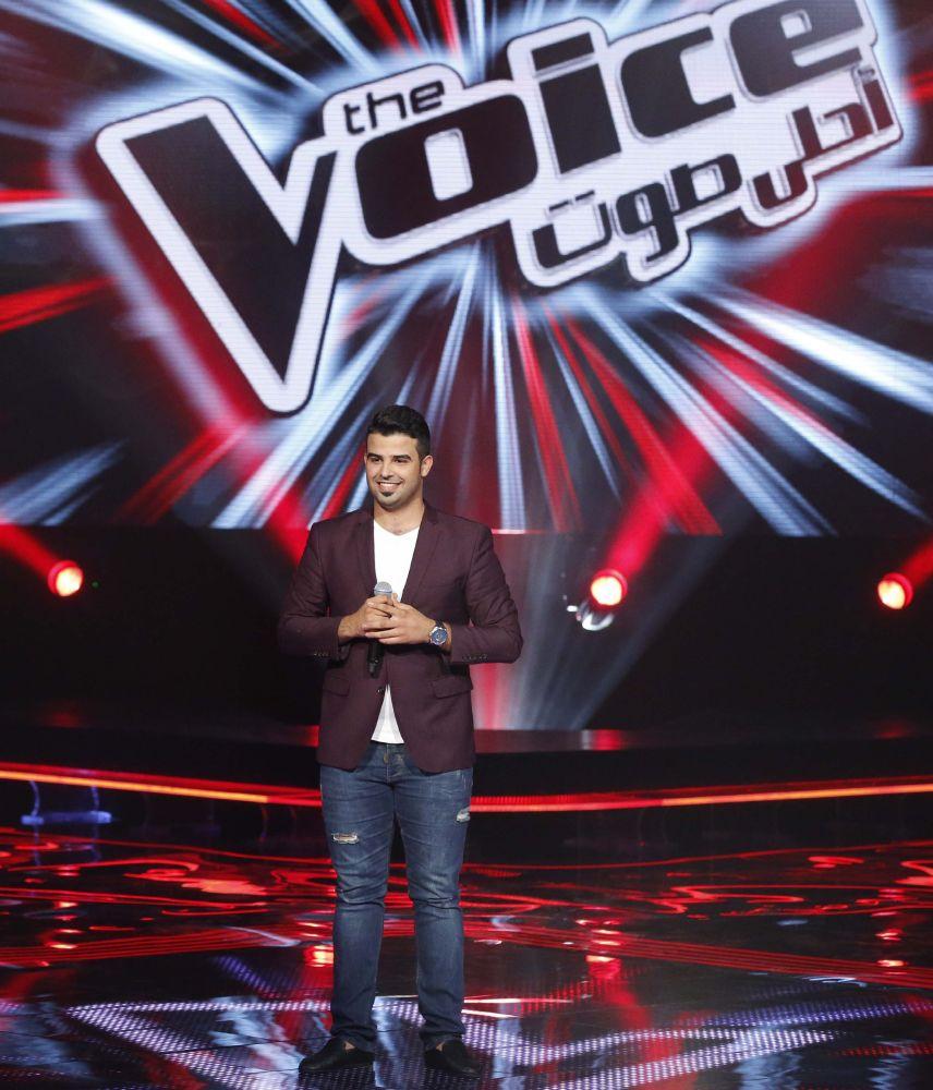 resized_MBC1 & MBC MASR the Voice S3 - Blind 1 - Kadem's team - Houssam Farid
