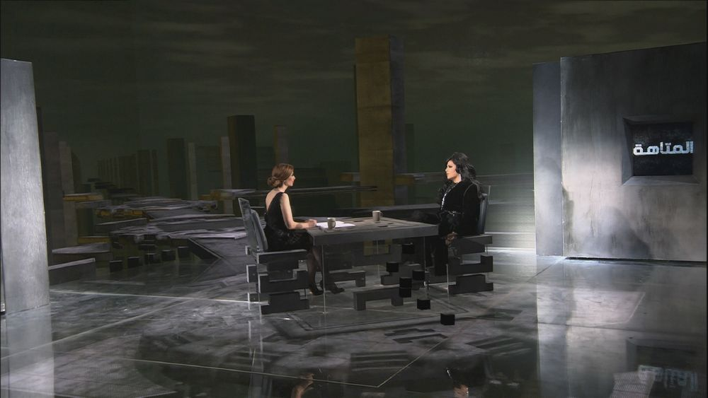 resized_MBC1- Talk Show- Al Mataha with Ahlam 02