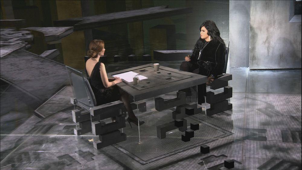 resized_MBC1- Talk Show- Al Mataha with Ahlam 03