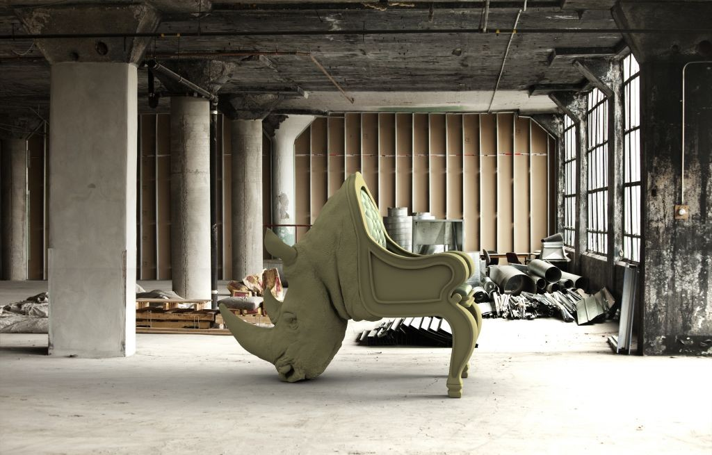 resized_Rhino Factory