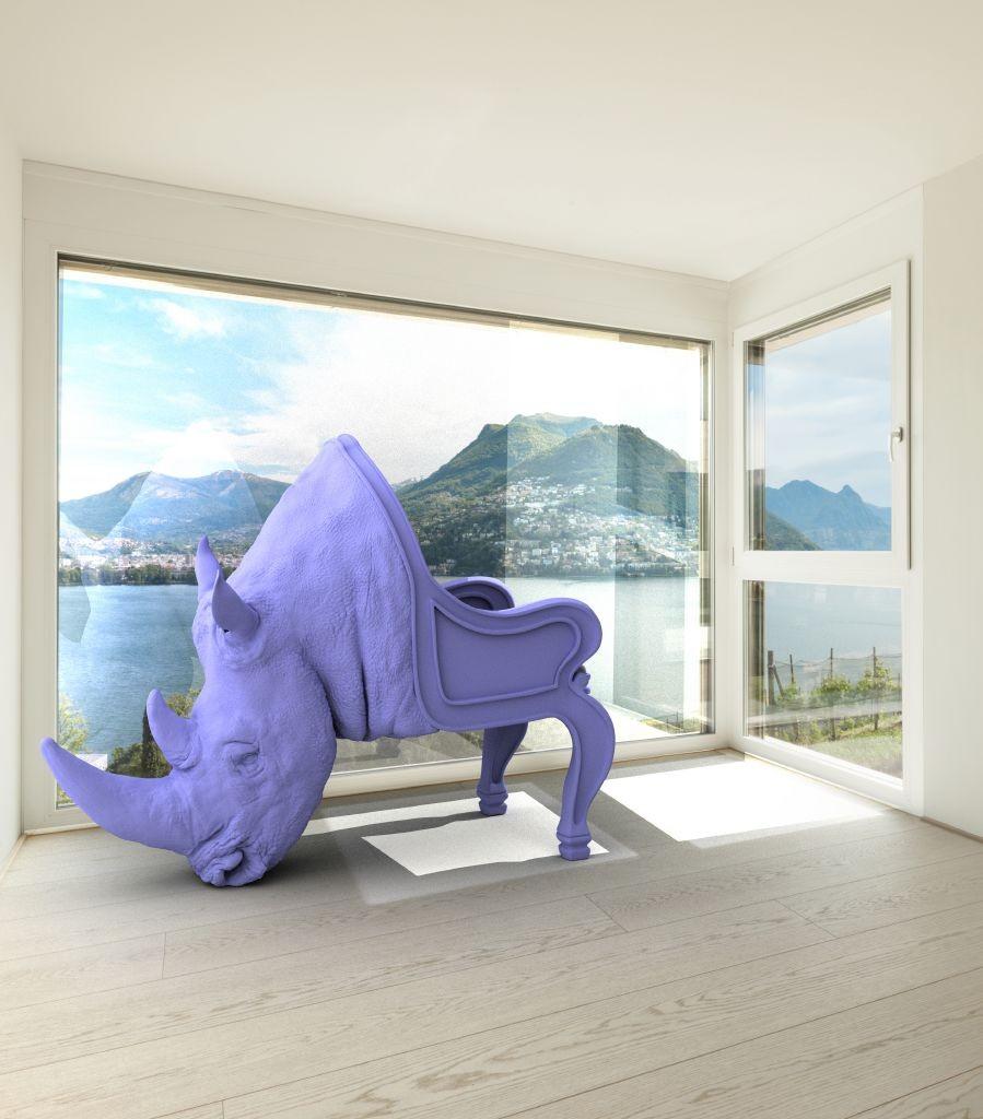 resized_Rhino cote d'azur
