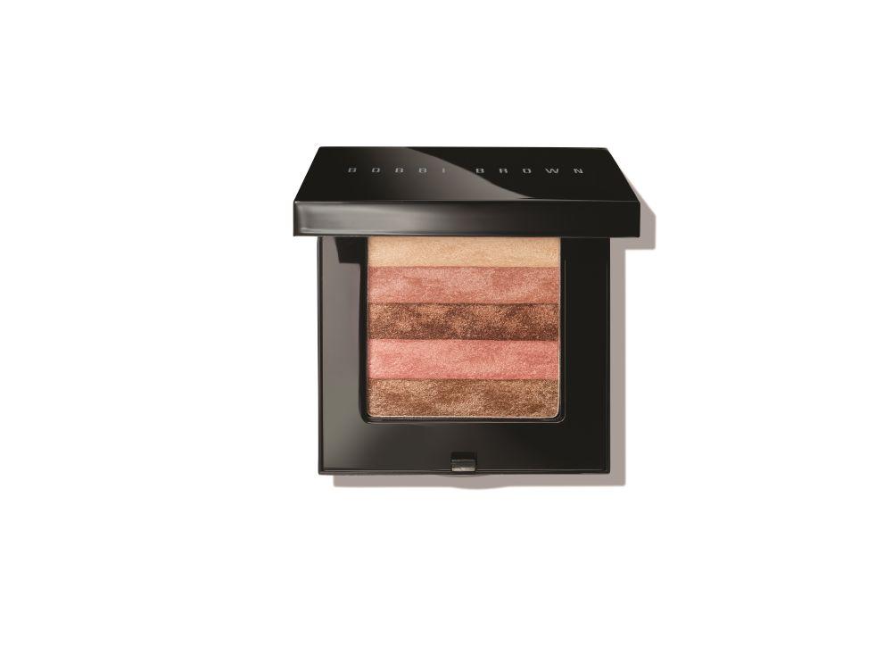 resized_Shimmer Brick - Telluride