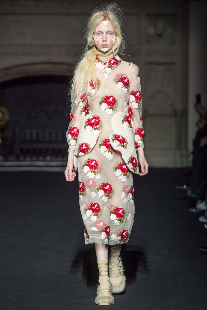 resized_Simone Rocha