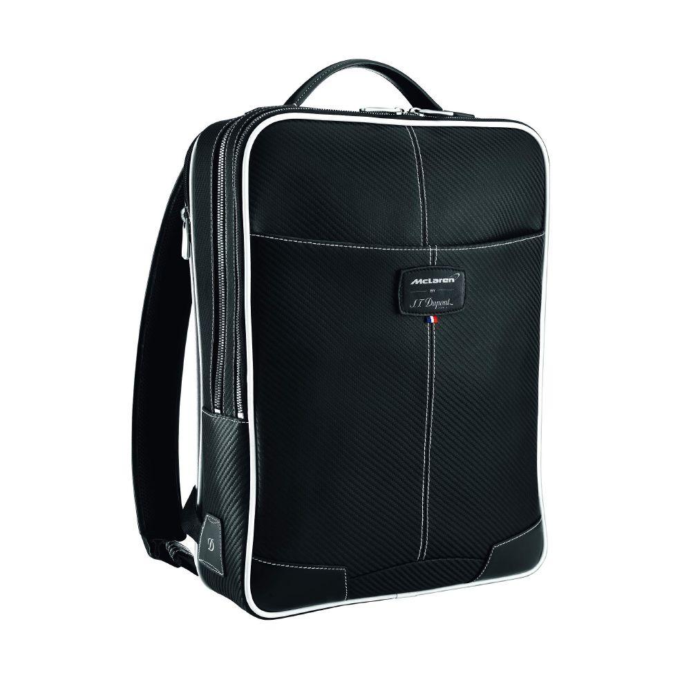 resized_Tanagra_ST_backpack McLaren