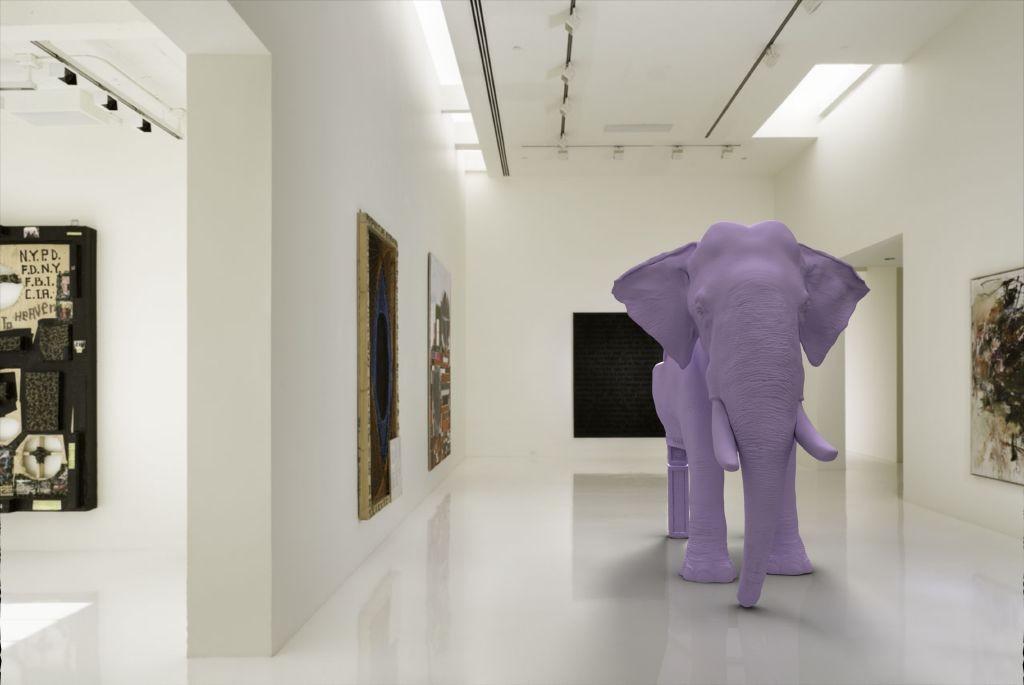 resized_elefante main 7