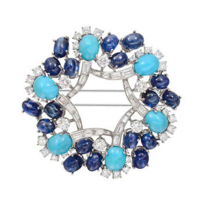 resized_estate-bulgari-brooch-sapphire-turquoise-diamond[1]