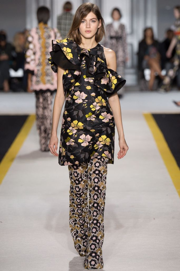 resized_giambattista-valli