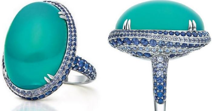 resized_tiffany_blue_book_collection_ring_2015[1]