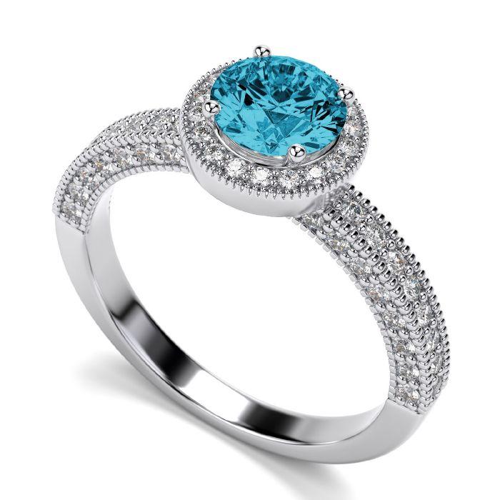 resized_ue-engagement-rings-for-men-astonishing-blue-engagement-rings-uk-excellent-photos-of-blue-engagement-rings-blue-diamond-engagement-rings-kay-blue-sapphire[1]