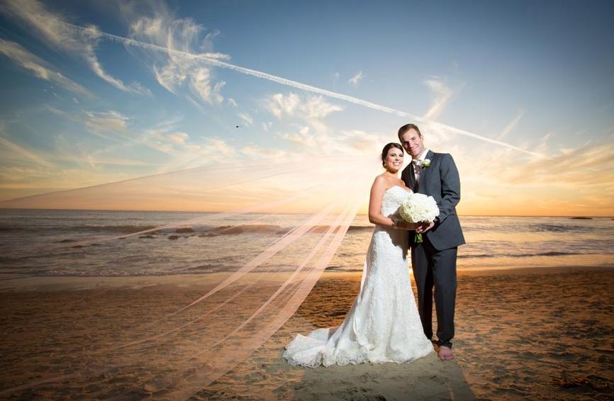 surf-and-sand-resort-laguna-beach-wedding-photography-01