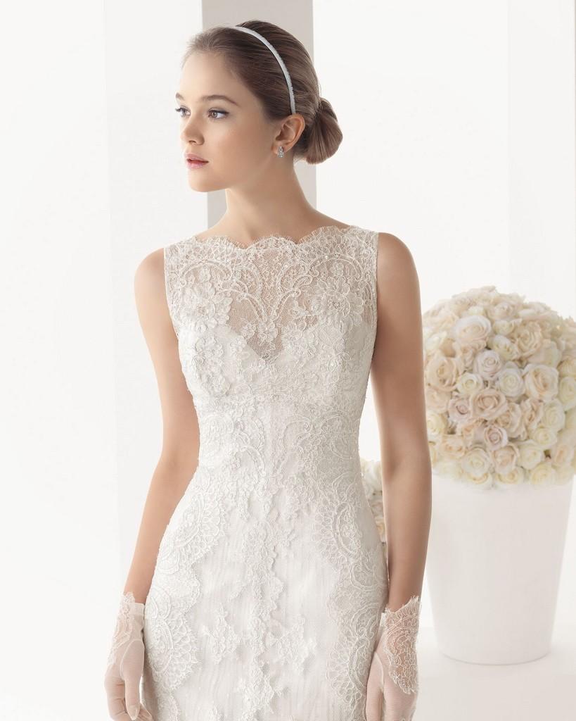 trumpet-mermaid-tank-top-lace-ivory-wedding-dress-h5rc0433-c