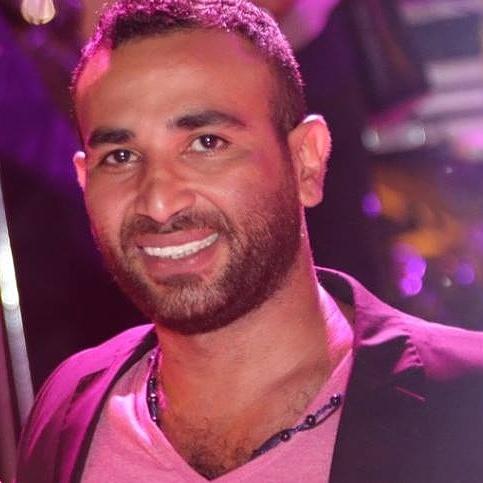 أحمد سعد وريم البارودي (5)