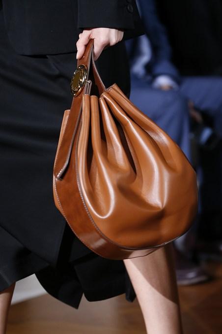 حقيبة يد من ستيلا ماكارتني