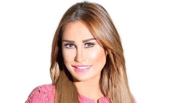 ريم نصري (2)