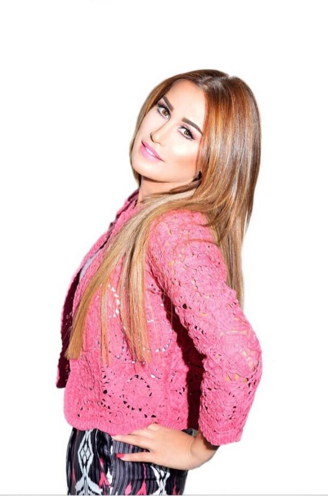 ريم نصري (3)