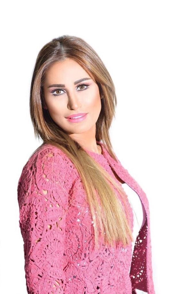 ريم نصري (5)