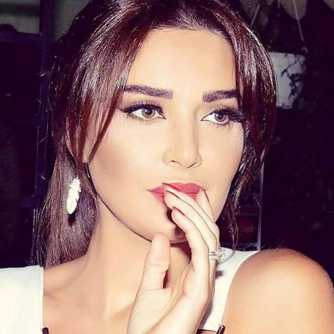 سيرين عبد النور  (3)