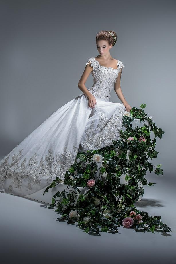 عروس ساهر ضيا  (1)