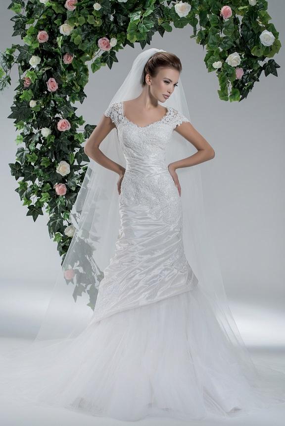 عروس ساهر ضيا  (2)