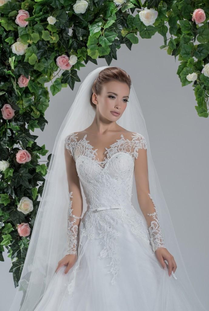 عروس ساهر ضيا  (3)