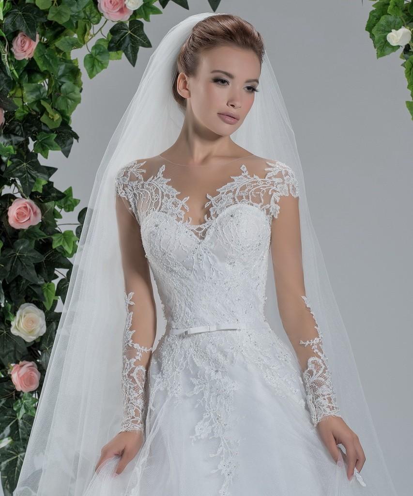 عروس ساهر ضيا  (3)0