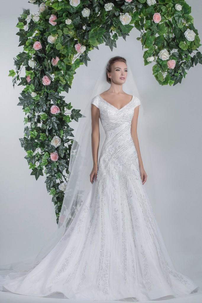 عروس ساهر ضيا  (4)