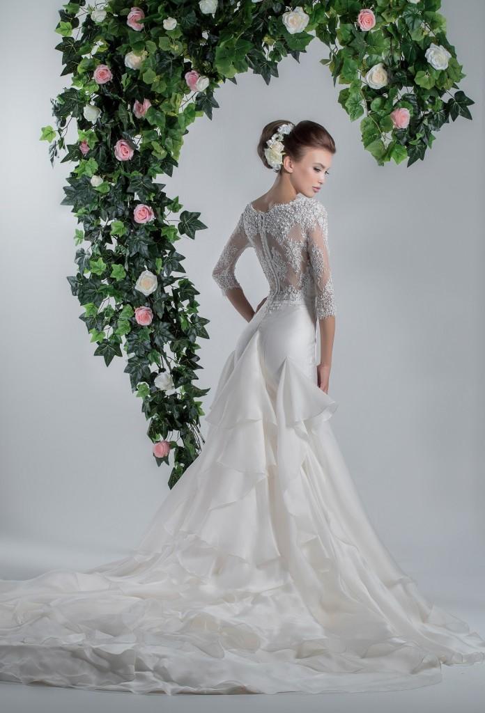 عروس ساهر ضيا  (5)