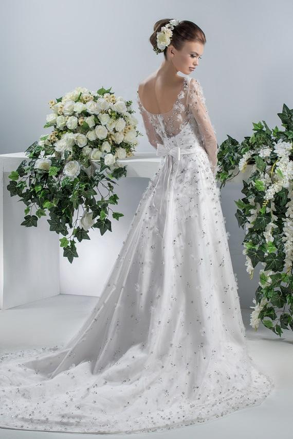 عروس ساهر ضيا  (6)